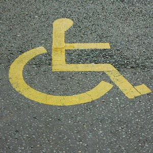 Debt Consolidation for Disabled Fixed Income Families