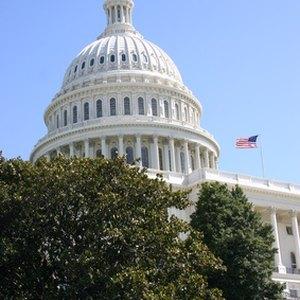 Retirement Benefits for Congressmen