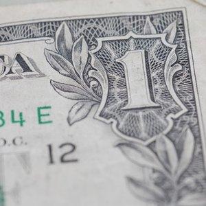How to Create a Financial Portfolio