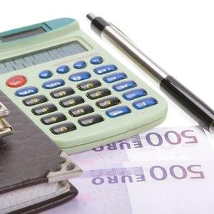 How to Prepare a Budget Sheet