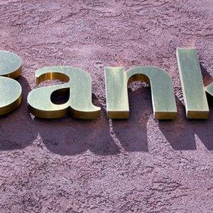 Bank Debt Instruments