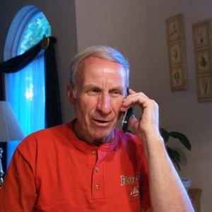 Grants for Senior Citizens Needing Hearing Aids