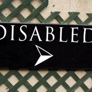 How to Apply for Saskatchewan Disability