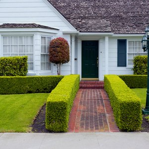 How Do I Make an Arrangement to Pay My Delinquent Property Taxes?