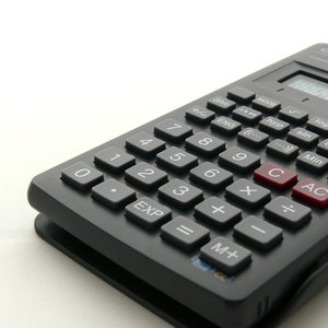 How to Create a Schedule of Lease Payments