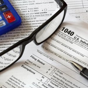 What Is the Meaning of the Internal Revenue Code Section 102A?