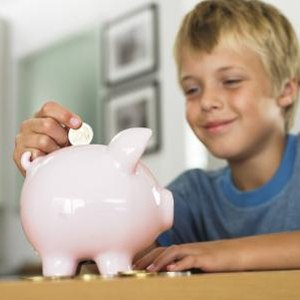 Easy Ways to Make Money Fast for Kids