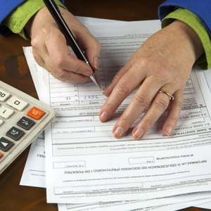 How to Apply for Public Assistance in Florida