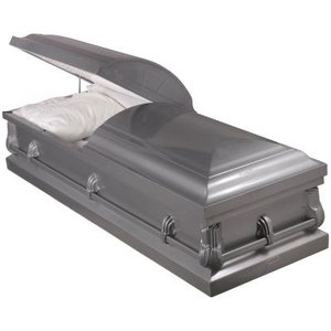 How to Become a Mortician in Indiana