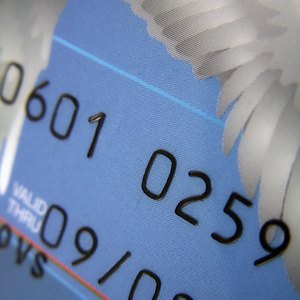 How to Make a Payment on an HSN Credit Card