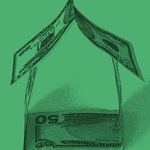 How to Apply for an FHA Mortgage Loan With Bad Credit