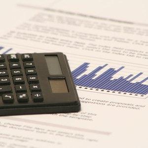 Duties of a Condo Association Treasurer