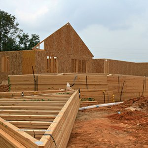 Tax Tips on Building a Home