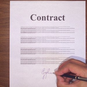 Elements of a Valid Insurance Contract