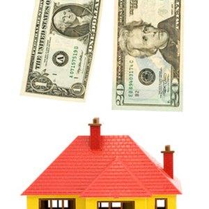 The Best Ways to Invest Money Short Term