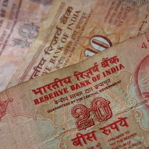 How to Transfer Money From SBI to SBI