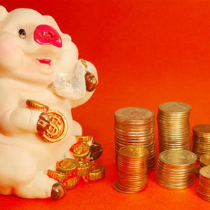 Differences Between Interest Rate & APY