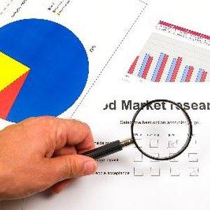 Budget Planning & Worksheets