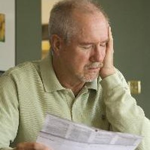 Can I Manage My Own IRA?