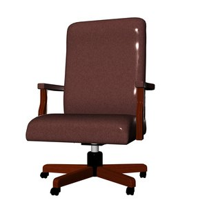 How to Donate Used Office Furniture
