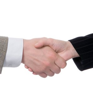 Types of Buy-Sell Agreements