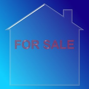 How to Buy a Tax Sale Property in Indiana