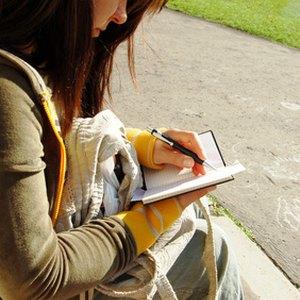 How Do You Cancel a Sallie Mae Signature Student Loan?