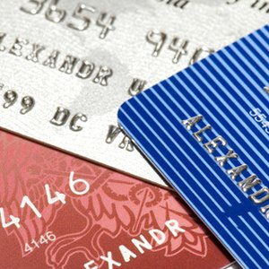 How to Report a Lost Visa Card