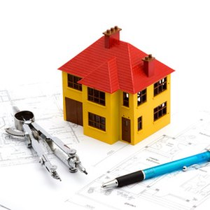 How to File a Warranty Deed