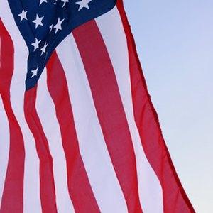 Grants for Widows of War Veterans