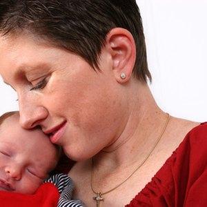 SSI Benefits for Premature Babies