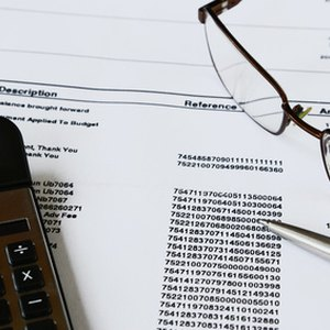How to Self-Check Your Credit History