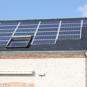 How Much Does it Cost to Apply Solar Panels?