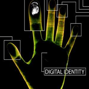 Ohio Statute of Limitations on Identity Theft