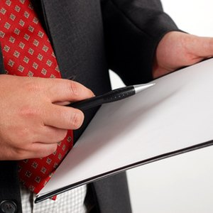 How to Respond to an Attorney's Collection Letter