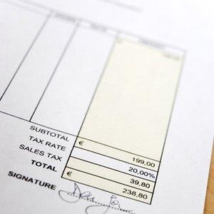 How to Analyze an 1120S Tax Return