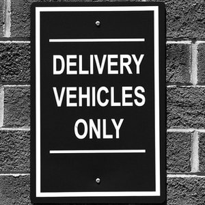 How do I Get a Will Call Delivery From UPS?
