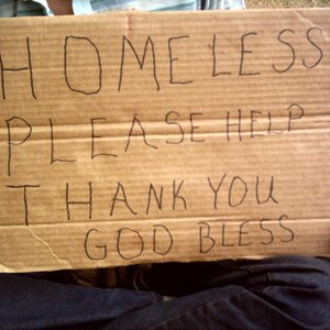 About Donating to Homeless Shelters