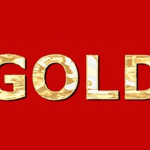 How to Sell Gold Dust