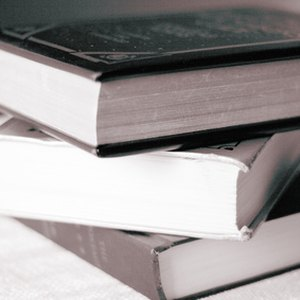 How to Donate Used Books in Los Angeles