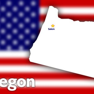 How to Buy Foreclosed Homes in Oregon