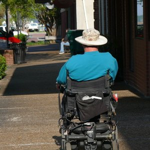 How to Apply for Long-Term Disability in California