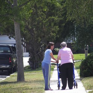Disadvantages of Long-Term Care Insurance