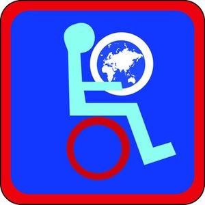 Medical Travel Assistance Programs