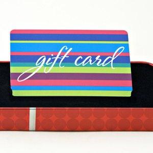 Sears Gift Card Rules
