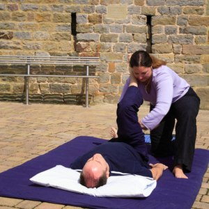 Pell Grants for Massage Therapy School