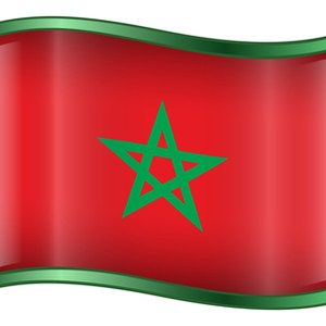 How to Open a Bank Account in Morocco