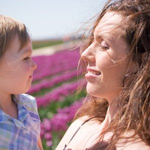 Grants for Single Mothers in Oklahoma
