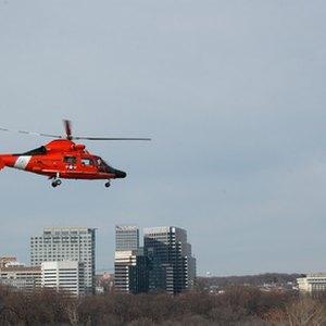 Coast Guard ROTC Scholarships