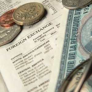 Why Would a Company Prefer to Issue Bonds Instead of Issuing Stocks to Obtain Financing?